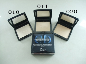 Order Dior Skin Forever Wear-extending Invisible Retouch Powder FPS 8 SPF 14G 0.49OZ