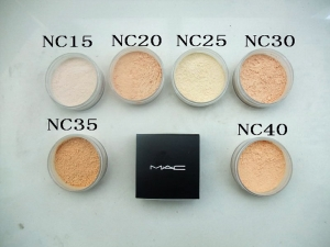 MAC Products Makeup Loose Powder Foundation Online