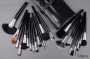 MAC Cosmetics Coupons 24Pcs Brushes Set Sale Online