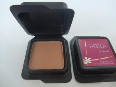Benefit Makeup Cheap Uk Hoola By