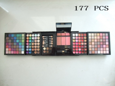 Mac Makeup Kit Whole Cheap