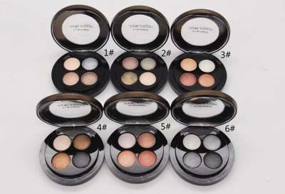 Mac Cosmetics Whole Outlet