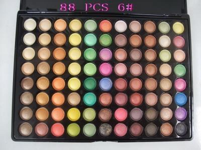 Mac Cosmetics Whole 88 Pcs 6
