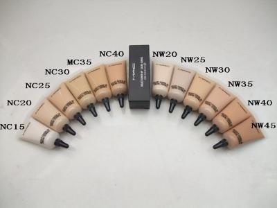 Mac Makeup Order Online Select Cover Up