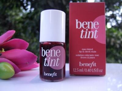 Ask a Question : Cheap MAC Makeup,MAC Cosmetics Wholesale,MAC ...
