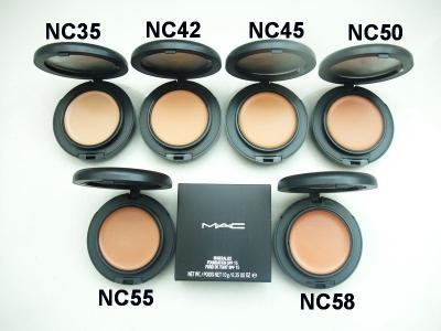 Cheap Mac Makeup Whole