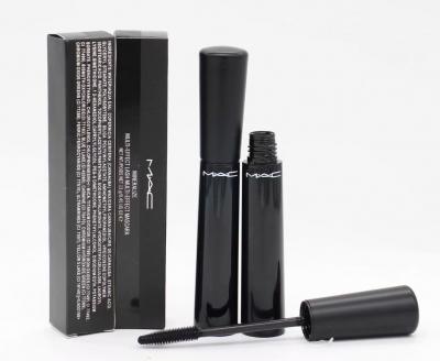 Mac Cosmetics Cheap Makeup