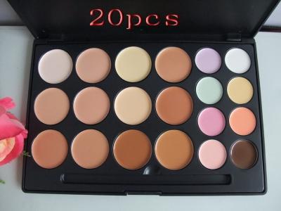 Cheap Mac Makeup Wholesale, Mac Cosmetics UK Wholesale